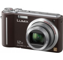 Panasonic Lumix DMC-TZ7 Cámaras digitales vender