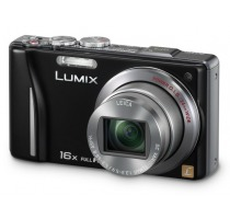 Panasonic Lumix DMC-TZ22 Cámaras digitales vender