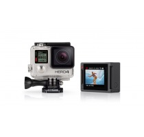 GoPro Hero4 Silver Edition Cámaras de vídeo vender