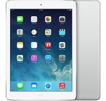 Apple iPad mini 2 (A1489) Tablets vender