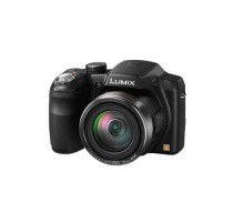 Panasonic Lumix DMC-LZ30 Cámaras digitales vender