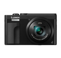 Panasonic Lumix DC-TZ91 Cámaras digitales vender