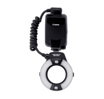 Canon Macro Ring Lite MR-14EX Flashes vender