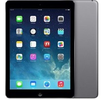 Apple iPad Air +4G (A1475) Tablets vender