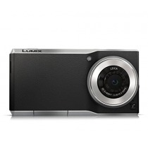 Panasonic Lumix DMC-CM1 Cámaras digitales vender