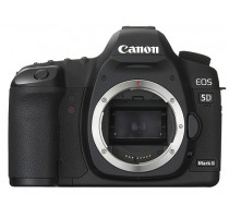 Canon EOS 5D Mark II Cámaras digitales vender