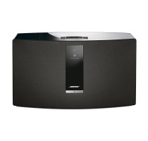 Bose SoundTouch 30 Serie III Audio y HiFi vender