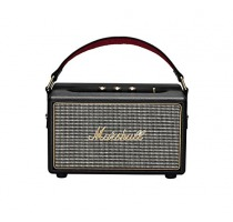 Marshall Kilburn Audio y HiFi vender