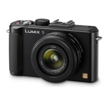 Panasonic Lumix DMC-LX7 Cámaras digitales vender