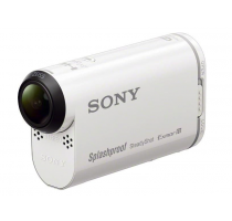 Sony HDR-AS200V Cámaras de vídeo vender
