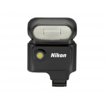 Nikon SB-N5 Flashes vender