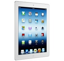 Apple iPad 4 (A1458) Tablets vender