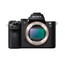 Sony Alpha 7 II Cámaras digitales vender