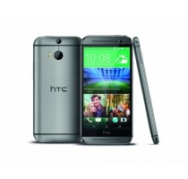 HTC One M8 Móviles vender