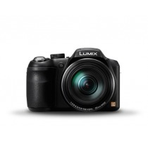 Panasonic Lumix DMC-LZ40 Cámaras digitales vender