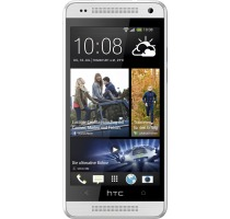HTC One Mini Móviles vender