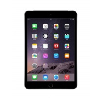Apple iPad mini 3 +4g (A1600) Tablets vender