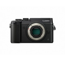 Panasonic LUMIX DMC-GX8 Cámaras digitales vender
