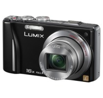 Panasonic  Lumix DMC-TZ20 Cámaras digitales vender