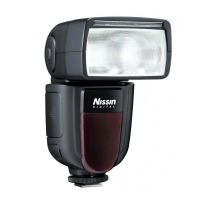 Nissin Di700 für Nikon Flashes vender