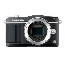 Olympus PEN E-PM2 Cámaras digitales vender