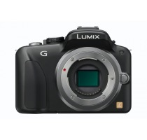 Panasonic Lumix DMC-G3 Cámaras digitales vender