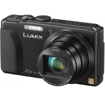 Panasonic Lumix DMC-TZ40 Cámaras digitales vender