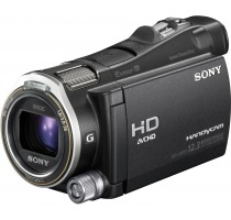 Sony HDR-CX700VE Cámaras de vídeo vender