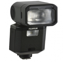 Fujifilm EF-X500 Flashes vender