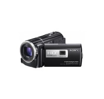 Sony HDR-PJ260VE  Cámaras de vídeo vender