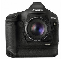 Canon EOS 1Ds Mark II  Cámaras digitales vender