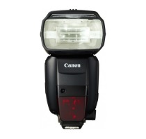 Canon Speedlite 600EX-RT Flashes vender