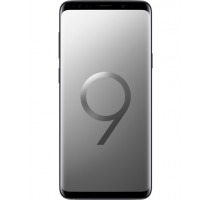 Samsung Galaxy S9+ Duos (G965F/DS) Móviles vender