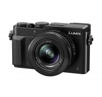 Panasonic Lumix DMC-LX100 Cámaras digitales vender