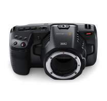 Blackmagic Design Blackmagic Pocket Cinema Camera 6K Cámaras de vídeo vender