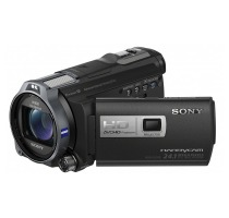Sony HDR-PJ740VE Cámaras de vídeo vender