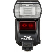 Nikon SB-5000 Flashes vender