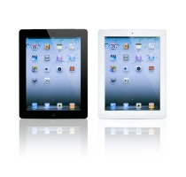 Apple iPad 2 (A1395) Tablets vender
