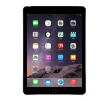 Apple iPad Air 2 +4G (A1567) Tablets vender