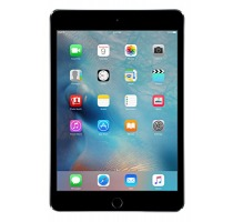 Apple iPad mini 4 +4G (A1550) Tablets vender