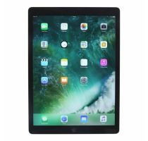"Apple iPad Pro 12,9"" +4g (A1671) 2017 Tablets vender"