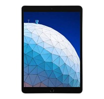 Apple iPad Air 2019 (A2153) WiFi + LTE Tablets vender