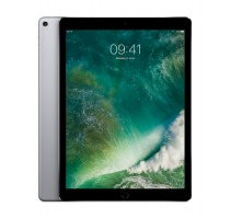 "Apple iPad Pro 9,7"" +4g  (A1674) Tablets vender"