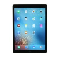 "Apple iPad Pro 12,9"" +4g (A1652) Tablets vender"
