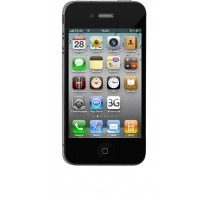 Apple iPhone 4 Móviles vender