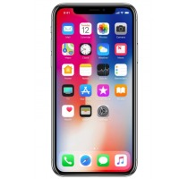 Apple iPhone X Móviles vender