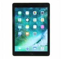 Apple iPad 2017 (A1822) Tablets vender