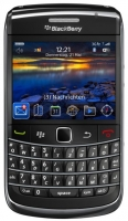 BlackBerry 9700 Bold Móviles vender
