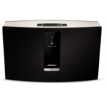 Bose SoundTouch Portable Audio y HiFi vender