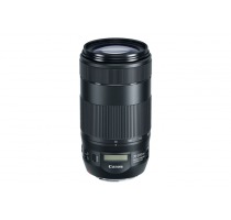 Canon 70-300mm 1:4.0-5.6 EF IS II USM (0571C005) Objetivos vender
